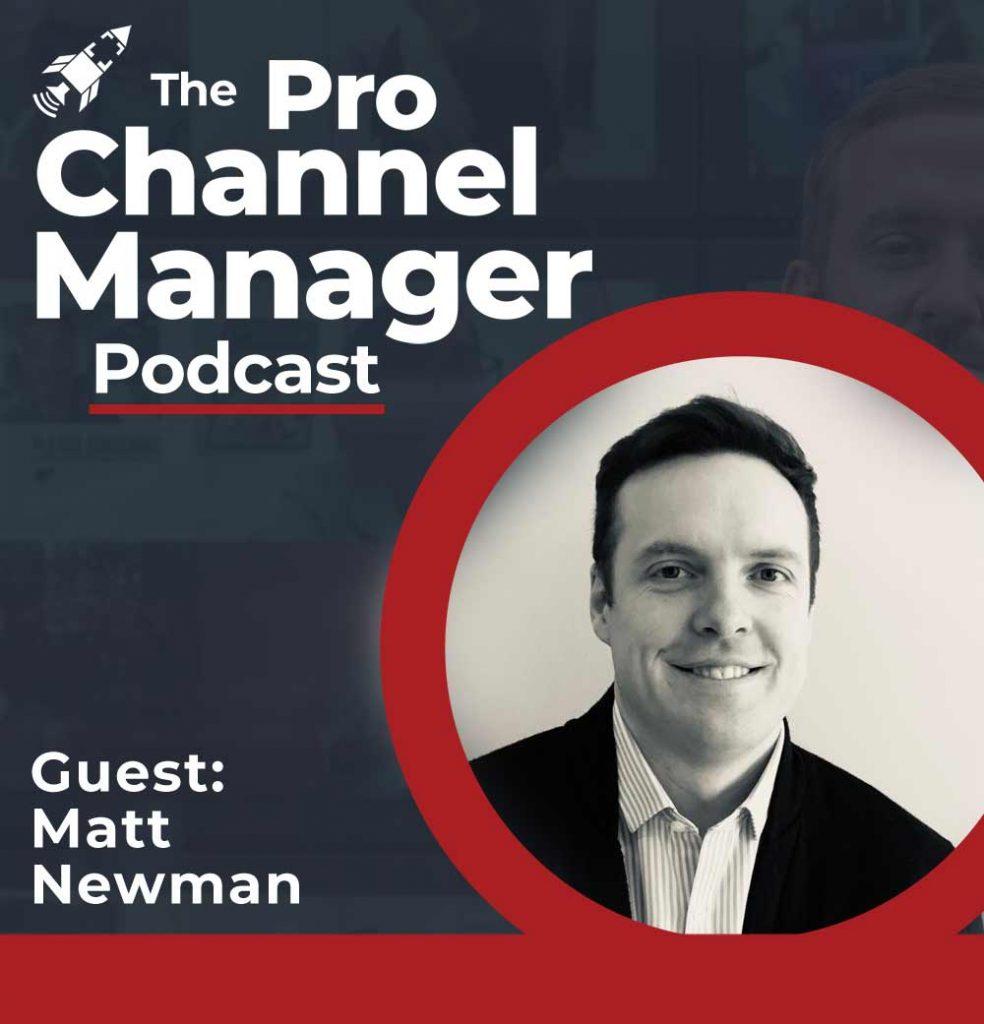 matt newman influencer insurance